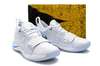 PlayStation x Nike PG 2.5 'White'