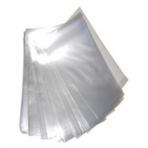 Пакет 15х36 см. для продезинфицированного инструмента (полиэтилен) 100 шт/уп