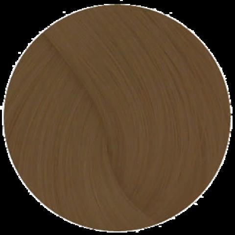 Lebel Luquias BE/L (бежевый шатен темный) Краска для волос