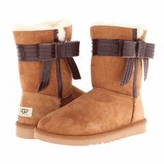/collection/josette/product/ugg-josette-chestnut-2