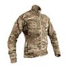 Тактическая куртка LWF Crye Precision