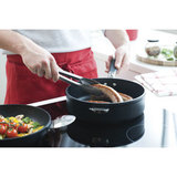 Сковорода со съемной ручкой 24 см MODULO, артикул 13737244, производитель - Beka, фото 5
