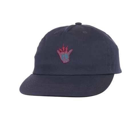 Кепка SUPERBRAND Voltage Pop Hat