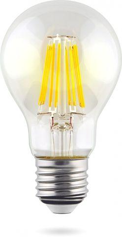 Лампочка Voltega Crystal E27 8W 5490