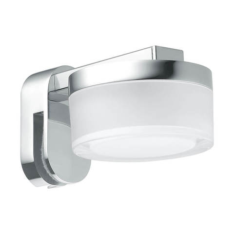 Светодиодная подсветка для зеркал влагозащищенная Eglo ROMENDO 97842
