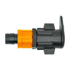 AD 5104 Старт коннектор для рукава