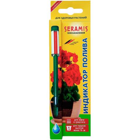 Индикатор влажности Seramis 16 см 1шт.