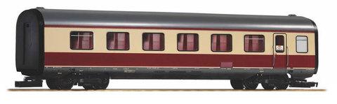 Piko 37641 Пассажирский вагон, G