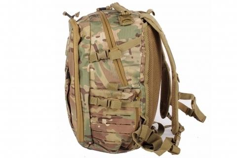 Тактический рюкзак Dragon Eye Two (Мультикам)