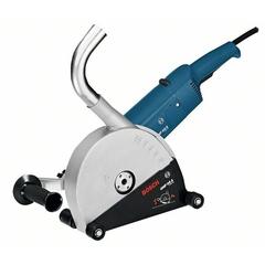 Штроборез Bosch Professional GNF 65 A