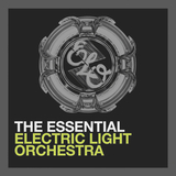Electric Light Orchestra / The Essential (2CD)