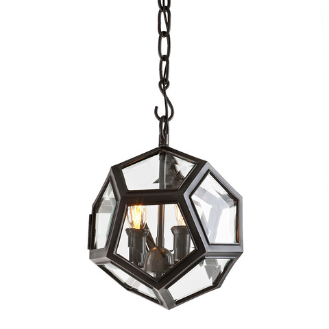 Pendant light Eichholtz 107960