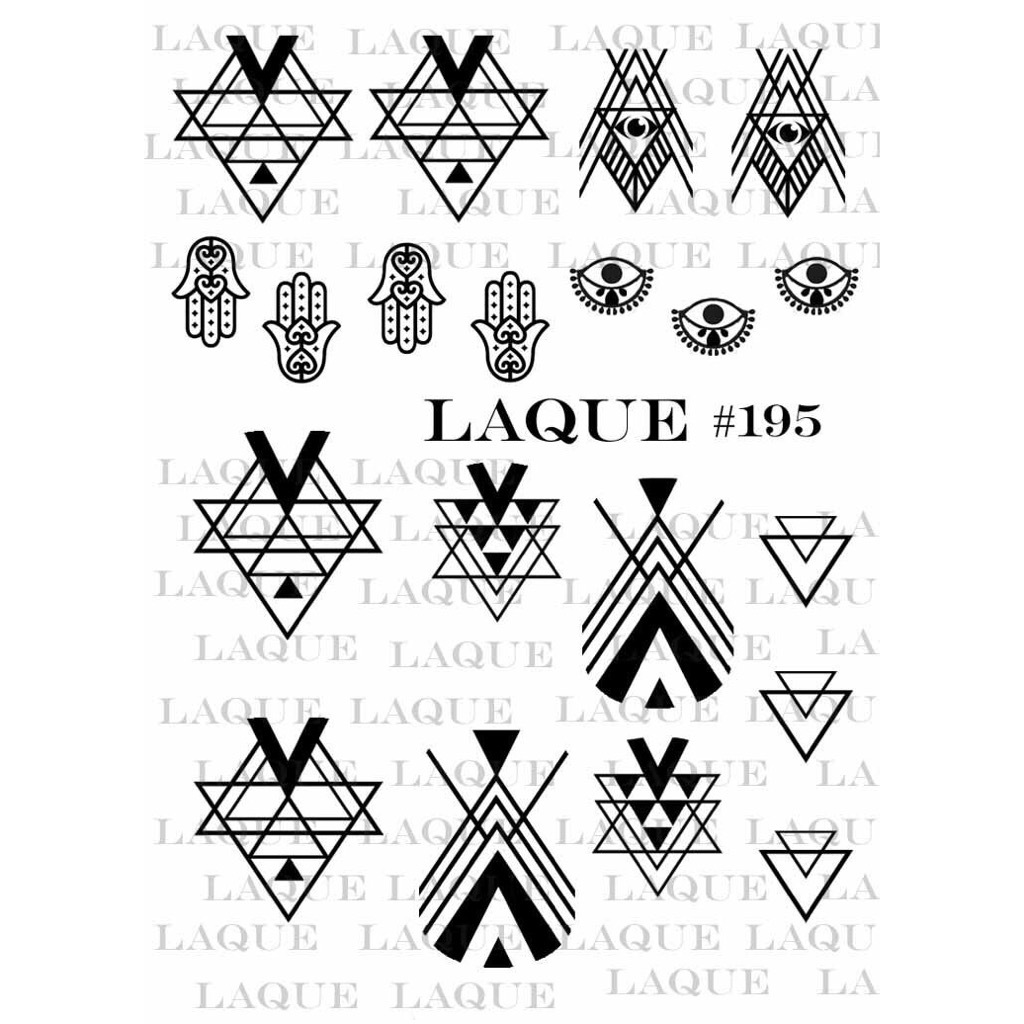 Слайдер дизайн #195