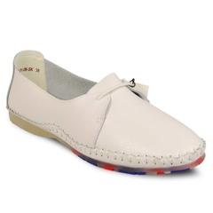 Туфли # 80301 Spur