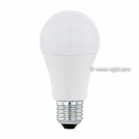 Лампа Eglo  LM LED E27 4000K 11481