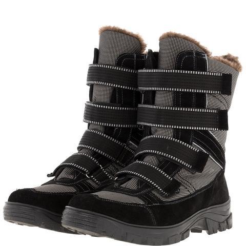677478 ботинки мужские win. КупиРазмер — обувь больших размеров марки Делфино