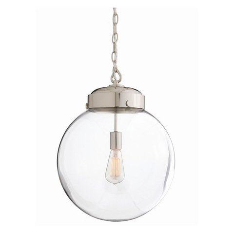 replica light Arteriors  Reeves  Light By Arteriors Home