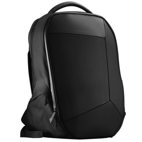 Рюкзак Xiaomi Geek Backpack