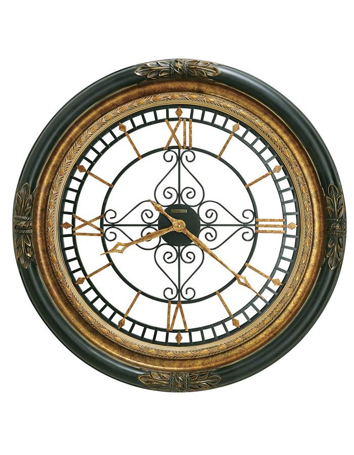 Часы настенные Часы настенные Howard Miller 625-443 Rosario chasy-nastennye-howard-miller-625-443-ssha.jpg