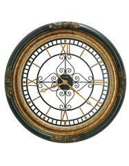 Часы настенные Howard Miller 625-443 Rosario