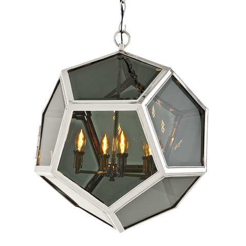Pendant light Eichholtz 107959