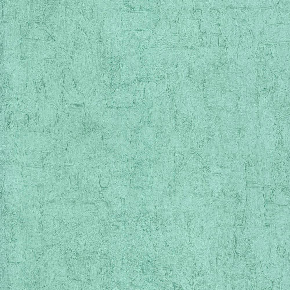 Обои BN International Van Gogh BN 17111, интернет магазин Волео