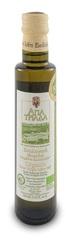 Оливковое масло греческое Органик Agia Triada 0,25 л.