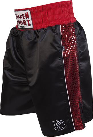 Боксерские шорты Paffen Sport