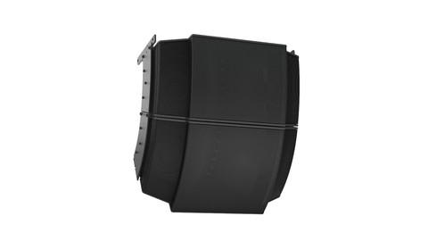 Линейные массивы Bose RoomMatch Symmetrical 5° vertical modules
