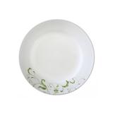 Тарелка закусочная 22 см Spring Faenza, артикул 1107617, производитель - Corelle