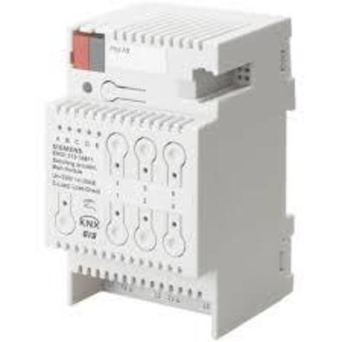 Siemens N513/21