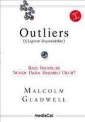 Outliers-Çizginin Dışındakiler