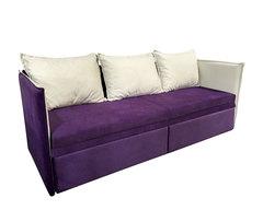 Морис-3 диван-тахта
