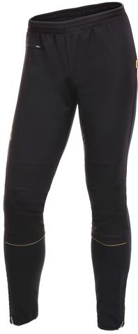 Лыжные брюки One Way Catama Женские
