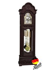 Часы напольные Power MG9808F-1