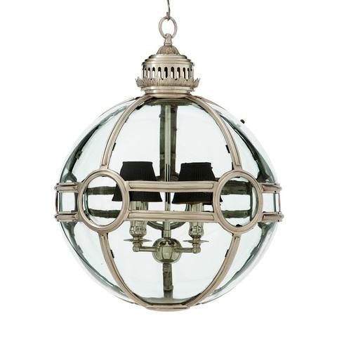 Pendant light Eichholtz 107113 ( 50 cm )