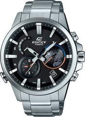 Умные наручные часы Casio Edifice EQB-600D-1A