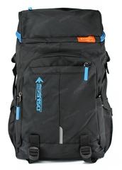 Спортивный рюкзак Esenbo 6811 Black