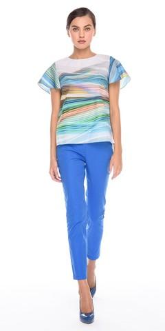 Блуза Г597-325