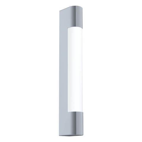 Светодиодная подсветка для зеркал влагозащищенная Eglo TRAGACETE 98442