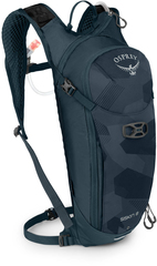 Рюкзак Osprey Siskin 8 Slate Blue