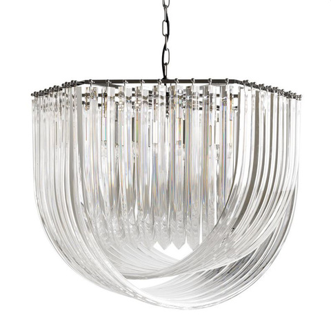 Pendant light Eichholtz 109485