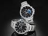 Купить Наручные часы Casio Edifice EQB-600D-1A по доступной цене