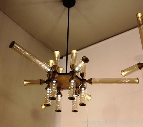 Design lamp 01-85