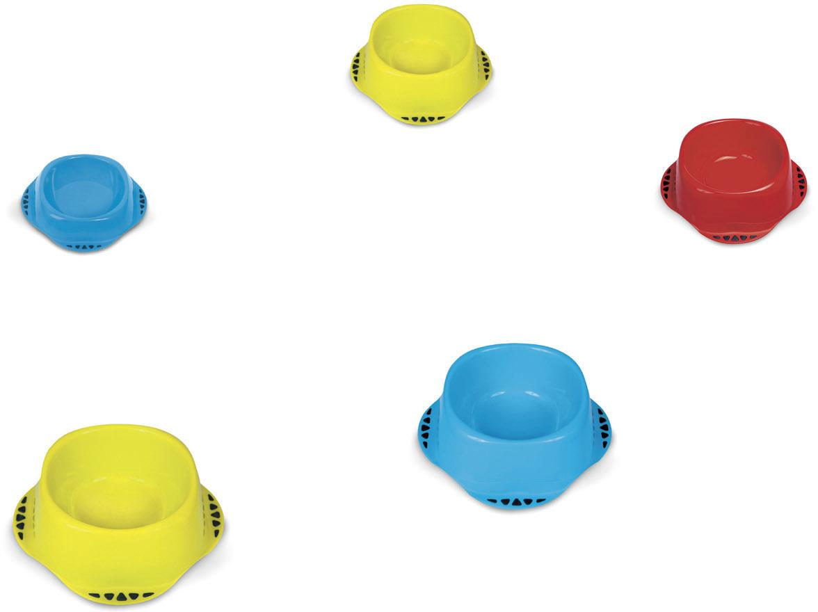 Грызуны и хорьки MPS миска MAYA S 300 мл, цвета в ассортименте 33aa21c8-3594-11e0-4488-001517e97967.jpg