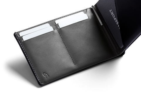 Кошелек Bellroy Travel Wallet