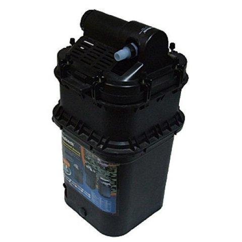 Фильтр для пруда и водоема до 20м3 Pondtech P985