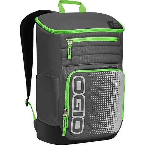 рюкзак для ноутбука Ogio C4 Sport