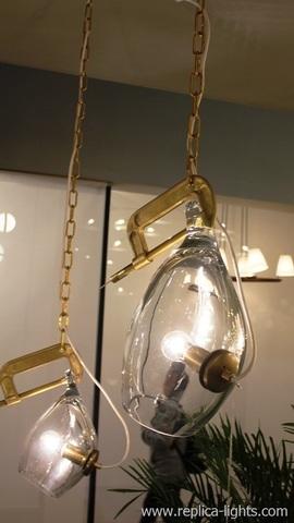 Design lamp 01-86