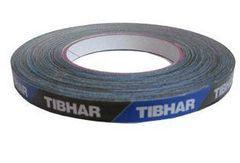 Торцевая лента TIBHAR 12 mm 0,5m